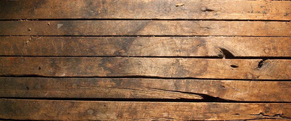 ГОСТ 2695-83 Пиломатериалы лиственных пород.